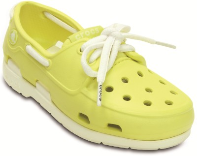 Crocs Boys & Girls