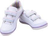 Escan Boys & Girls Slip on Running Shoes...