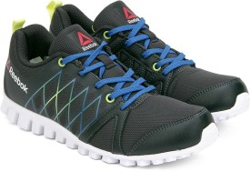 Reebok Boys Running Shoes