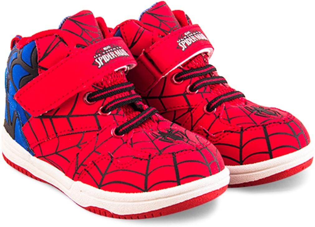 Deals - Bangalore - Kids Footwear <br> Adidas, Reebok, Skechers...<br> Category - footwear<br> Business - Flipkart.com