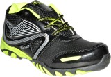 Big Step Boys & Girls Lace Running Shoes...