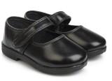 Bata Girls (Black)