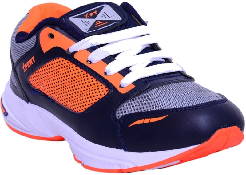 Xpert online3 Sports Shoes Running ShoesBlue