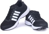 Redcon Running Shoes (Black)