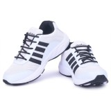 Redcon Running Shoes (White)