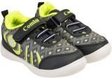 Combit Boys & Girls Slip on Sneakers (Mu...