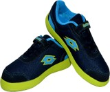 Lotto Boys & Girls Lace Running Shoes (L...