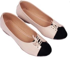 Scantron Girls Slip on Dancing Shoes(Black)