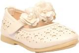 Foot Candy Girls Velcro Dancing Shoes (W...