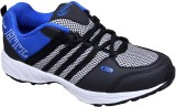 Hitcolus Boys Lace Running Shoes (Multic...