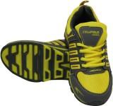 Columbus Boys & Girls Lace Running Shoes...