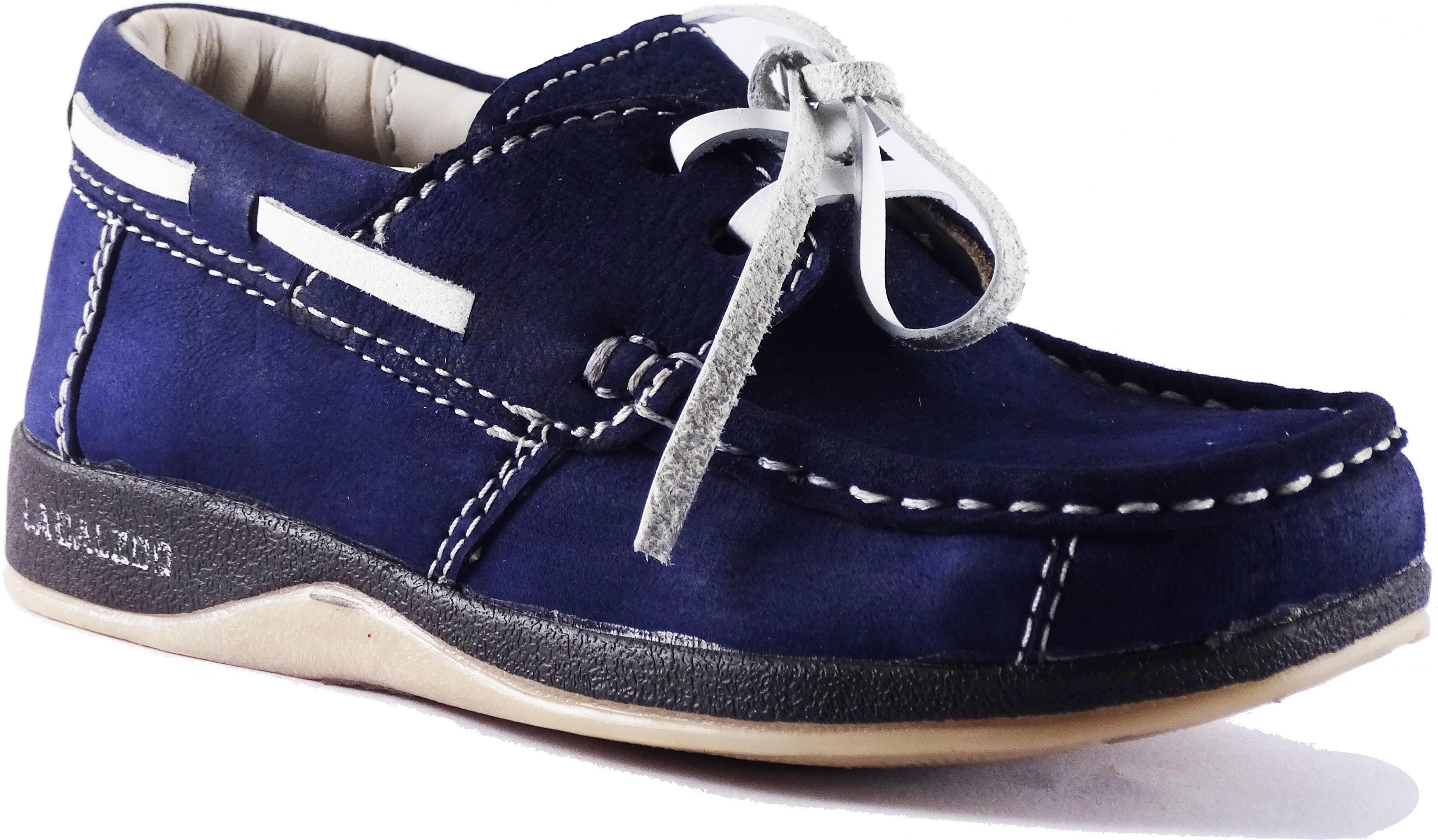 e407142fad3e Calzado Boys Blue Sneakers(Pack of 2) was ₹1199 now ₹720