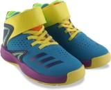 Adidas Boys & Girls Sneakers