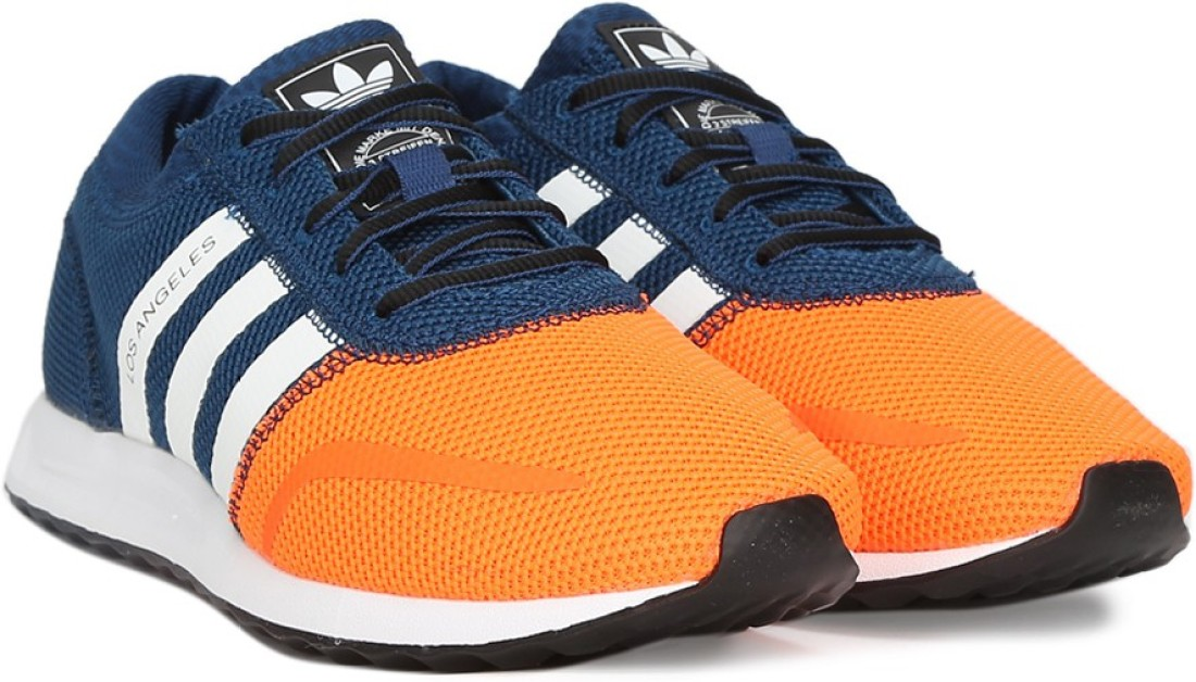 Deals - Bangalore - Kids Footwear <br> Adidas, Reebok, Crocs...<br> Category - footwear<br> Business - Flipkart.com