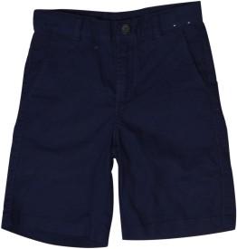 Gymboree Short For Boys