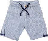 Addyvero Short For Boys & Girls Casual C...