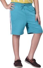 Oshkosh Short For Boys