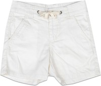 Gini & Jony Short For Boys best price on Flipkart @ Rs. 494