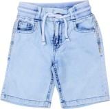 Addyvero Short For Boys & Girls Casual S...