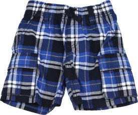 Gymboree Short For Boys Casual