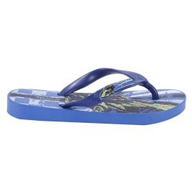 Ipanema Boys Slipper Flip Flop(Blue)