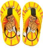 Fiesta Boys & Girls Slipper Flip Flop (Y...