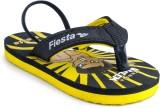 Fiesta Boys & Girls Slipper Flip Flop (B...