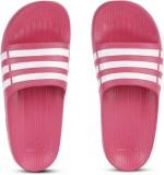Adidas Boys & Girls Slipper Flip Flop