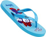 Disney Boys & Girls Slipper Flip Flop (B...
