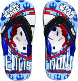 Star Wars Boys Slipper Flip Flop (Blue)