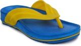 11e Boys Slipper Flip Flop (Blue)