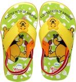 Disney Boys & Girls Slipper Flip Flop (G...