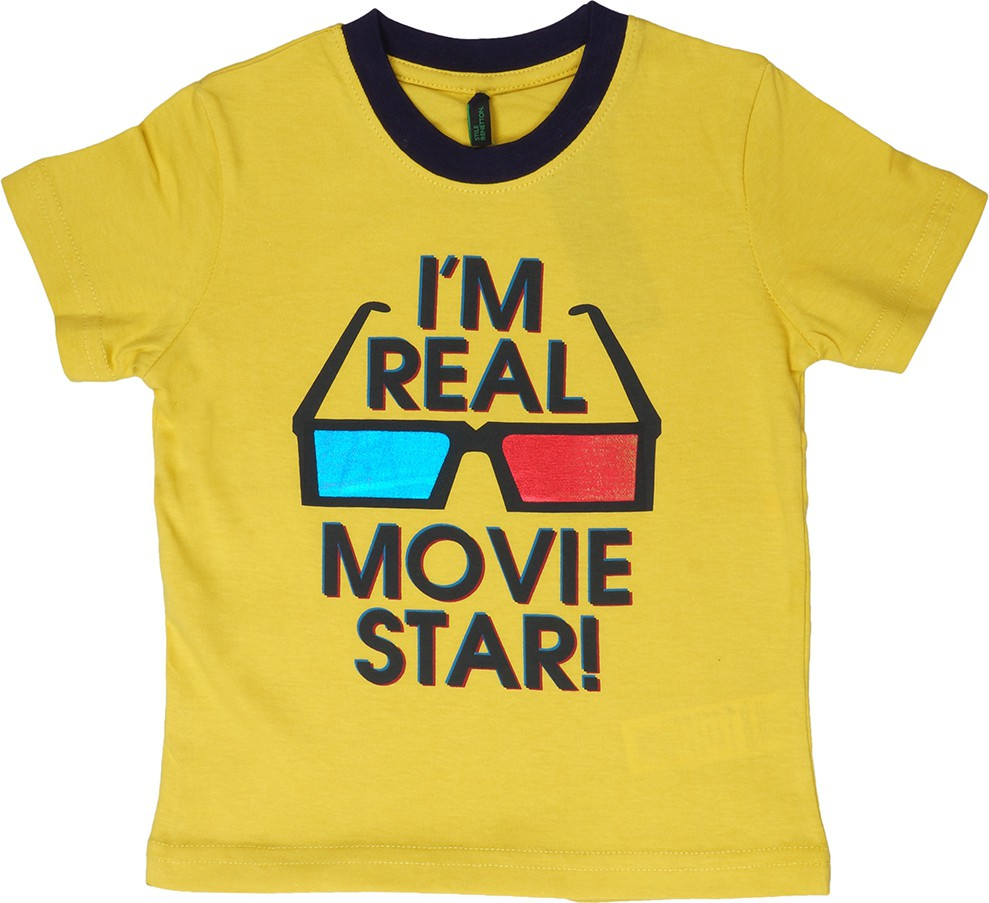 Deals | Kids T-Shirts People, UCB...