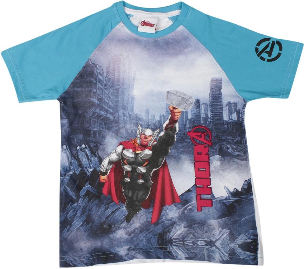 Deals | Boys Clothing Disney