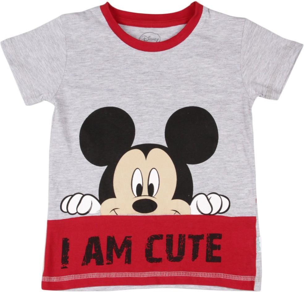Deals | Character Clothing Disney, Marvel.