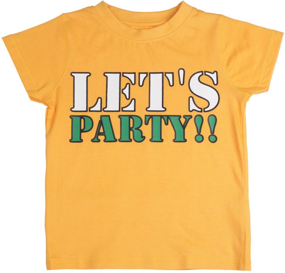 Deals | Kids T-Shirts Cherish Knits, People...