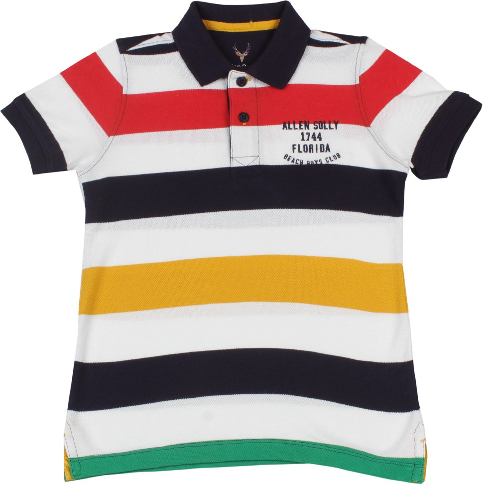 Deals - Bangalore - Kids Clothing <br> Allen Solly, TCP, Flying Machine...<br> Category - clothing<br> Business - Flipkart.com