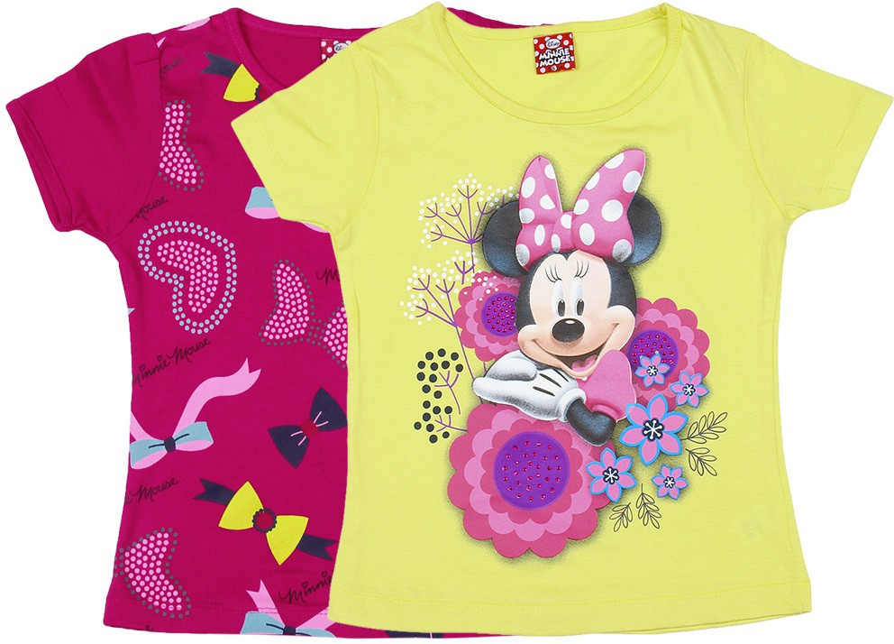 Deals | Minimum 50% Off Disney, Kidsville, Cherish.