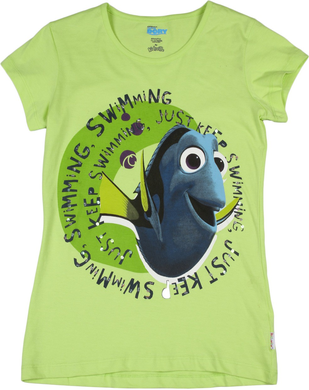Deals | Kids Tees and Tops UCB, People, 612 League.