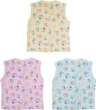 Cucumber Boys Printed Cotton (Multicolor...