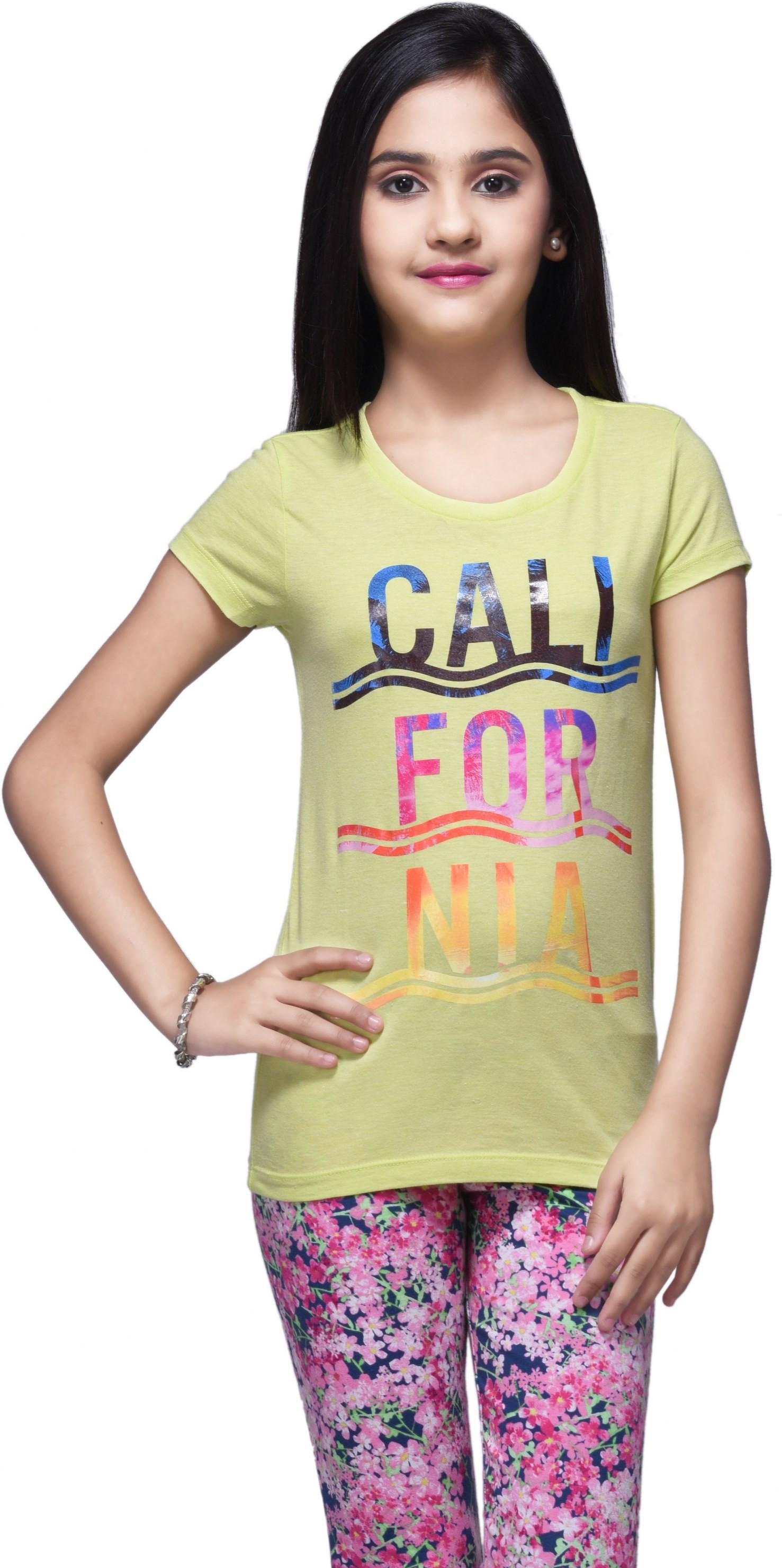 Deals | Boys & Girls Wear Aeropostal, Tommy Hilfiger