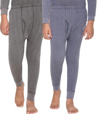 Vimal Pyjama For Boys(Multicolor, Pack of 2)