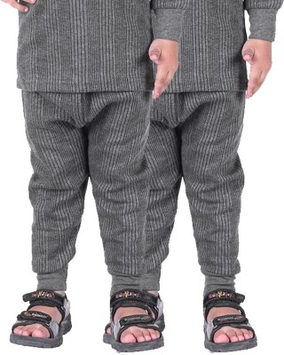 Red Fort Pyjama For Girls