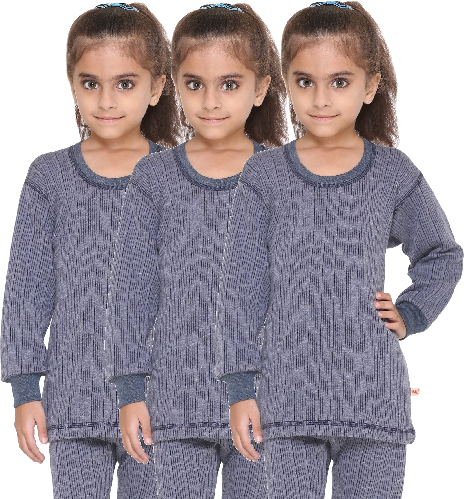 Deals | Kids Thermals Tinny Tots, Bodysense...