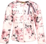 Cutecumber Top For Girls Party Polyester...