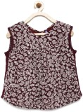 Yk Top For Cotton Top (Multicolor, Pack ...