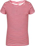 Tickles By Inmark Top For Girl's Cotton ...