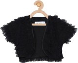 Soul Fairy Top For Party Lace Top (Black...