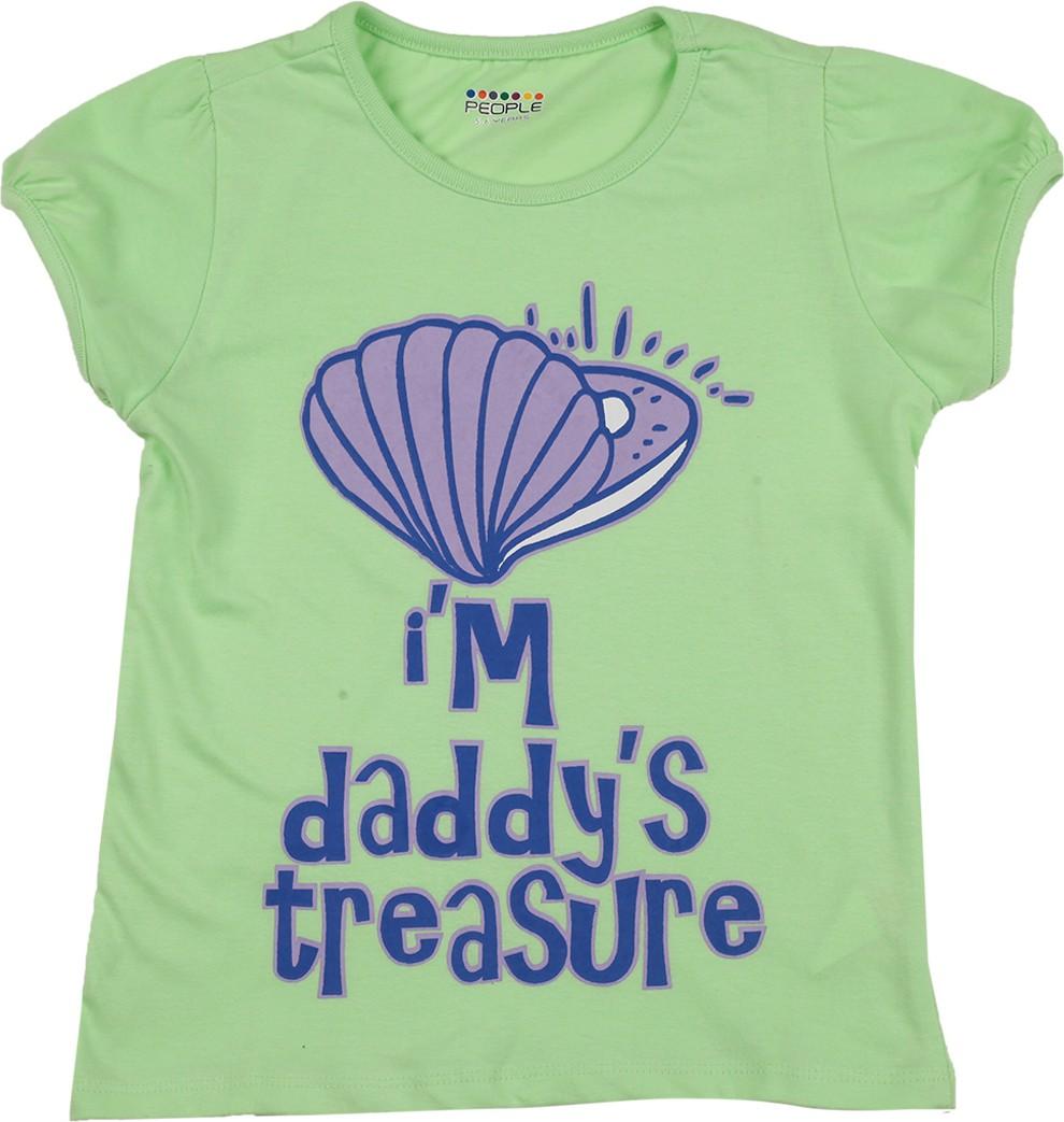 Deals | T-shirts & Tops Kids Clothing