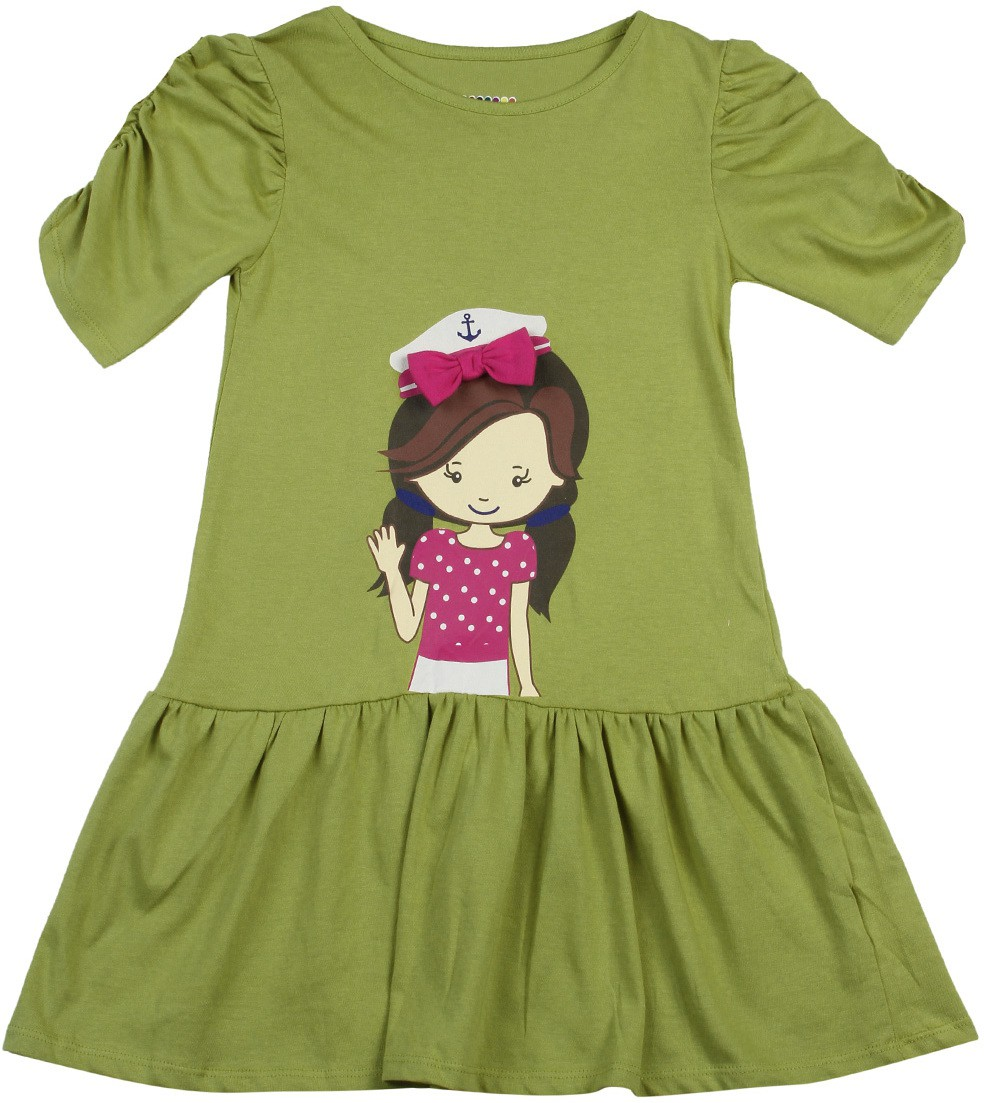 Deals | Girls Dresses People, Cherokee...